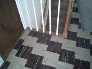 Asbestos FlooringDo You Really Need That Abatement The Flooring Blog - What do you need for tile floor