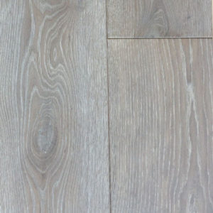 Grey wood floor-clickable floating floor-grey pre-finished wood floor