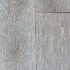 Grey wood floor-clickable floating floor-grey pre-finished wood floor