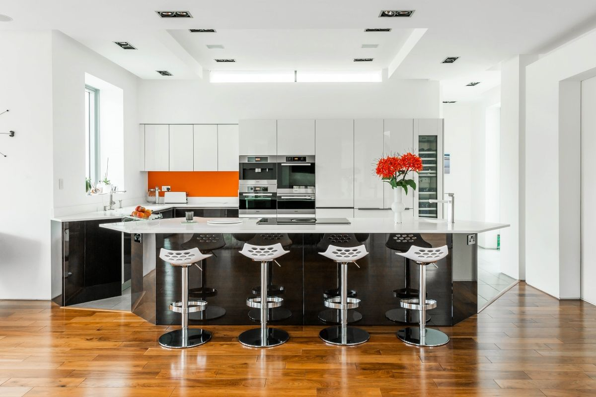 england-kitchen-prefinished maybe wood