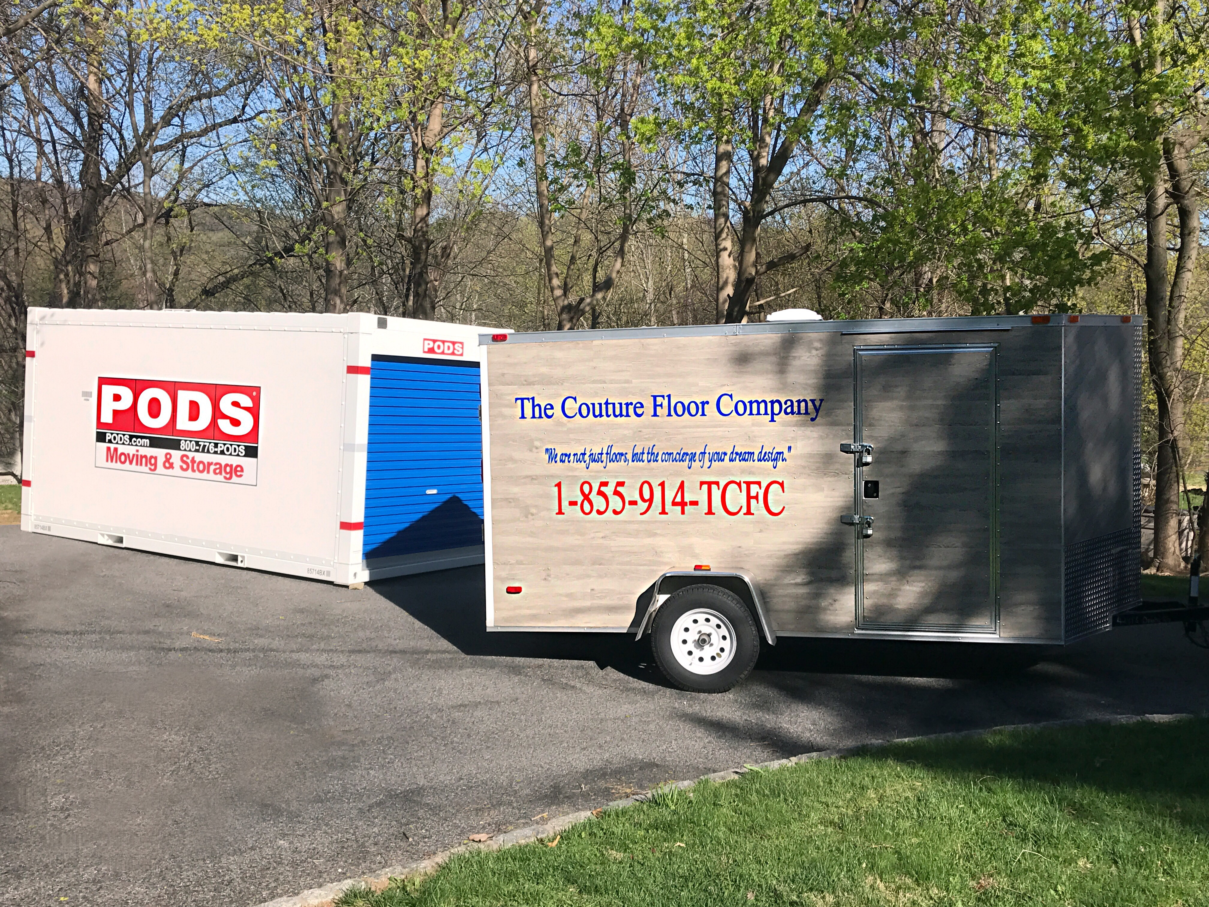 100 Moving Pod M Pod Within A Garage Amadeus Best 25 Moving Containers Ideas Only On