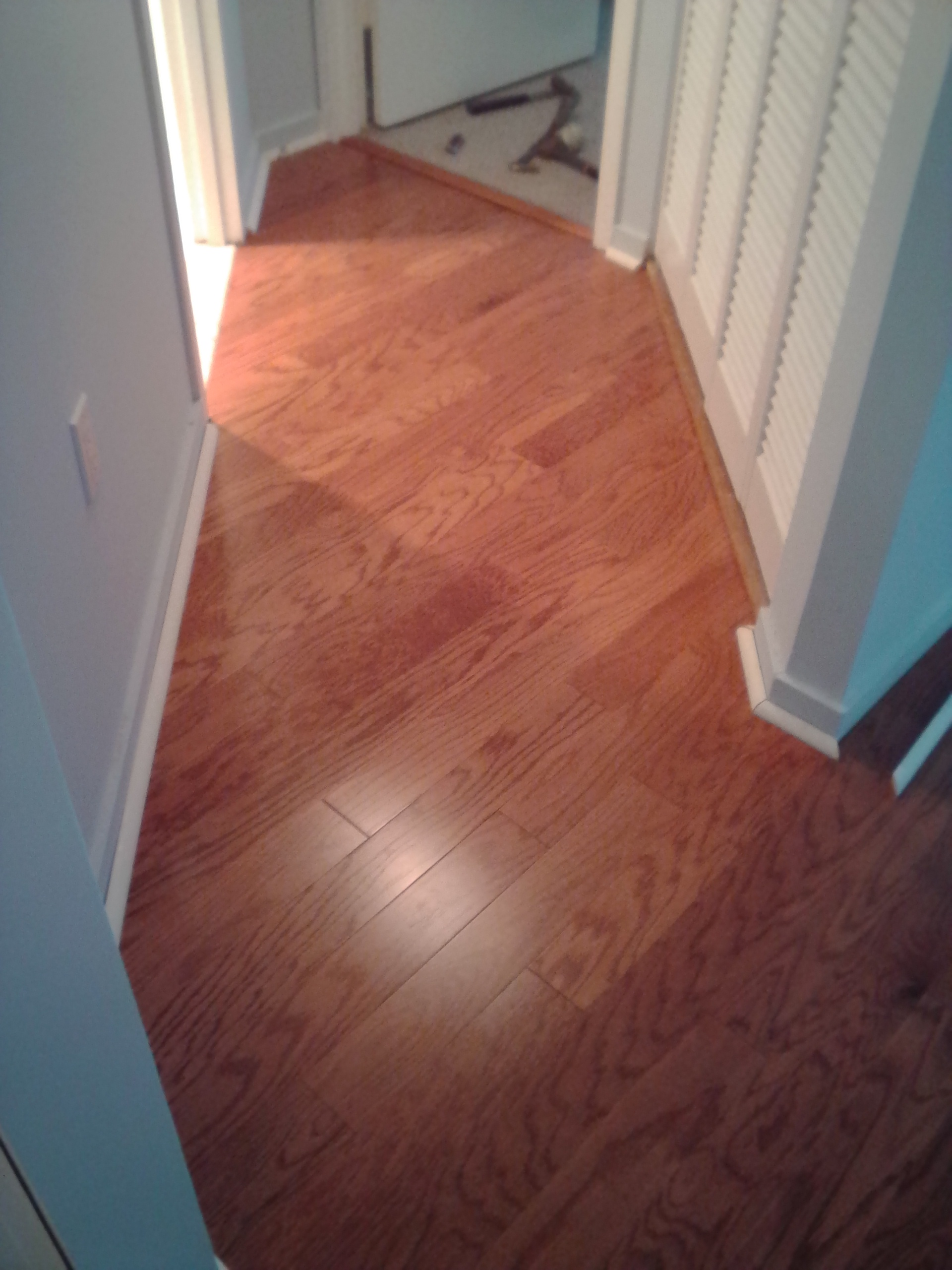 Flooring patterns directions and layouts what to choose for Right flooring