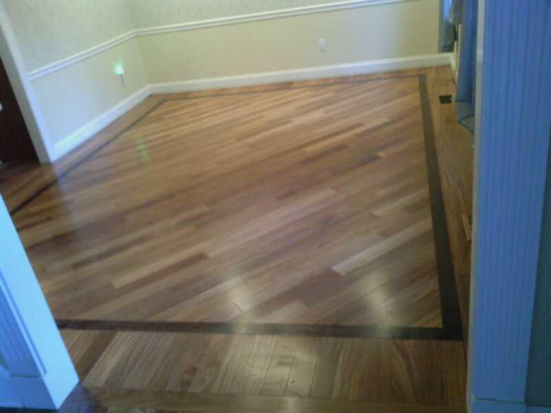 Flooring Patterns Directions And Layouts What To Choose To Get The