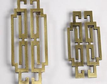 brass cabinet hardware 3