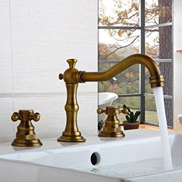 brass faucet 2