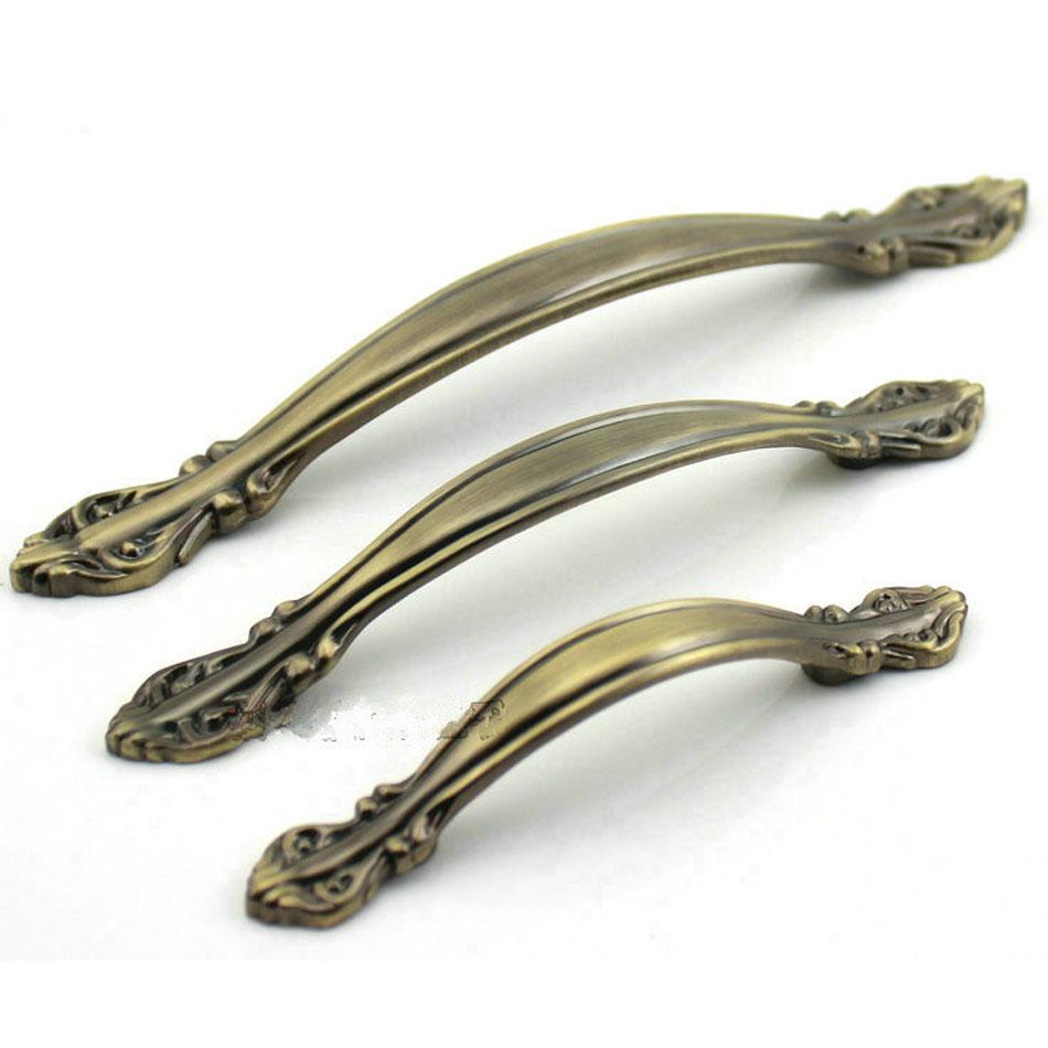 brass hardware 5