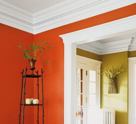 Crown-Molding-