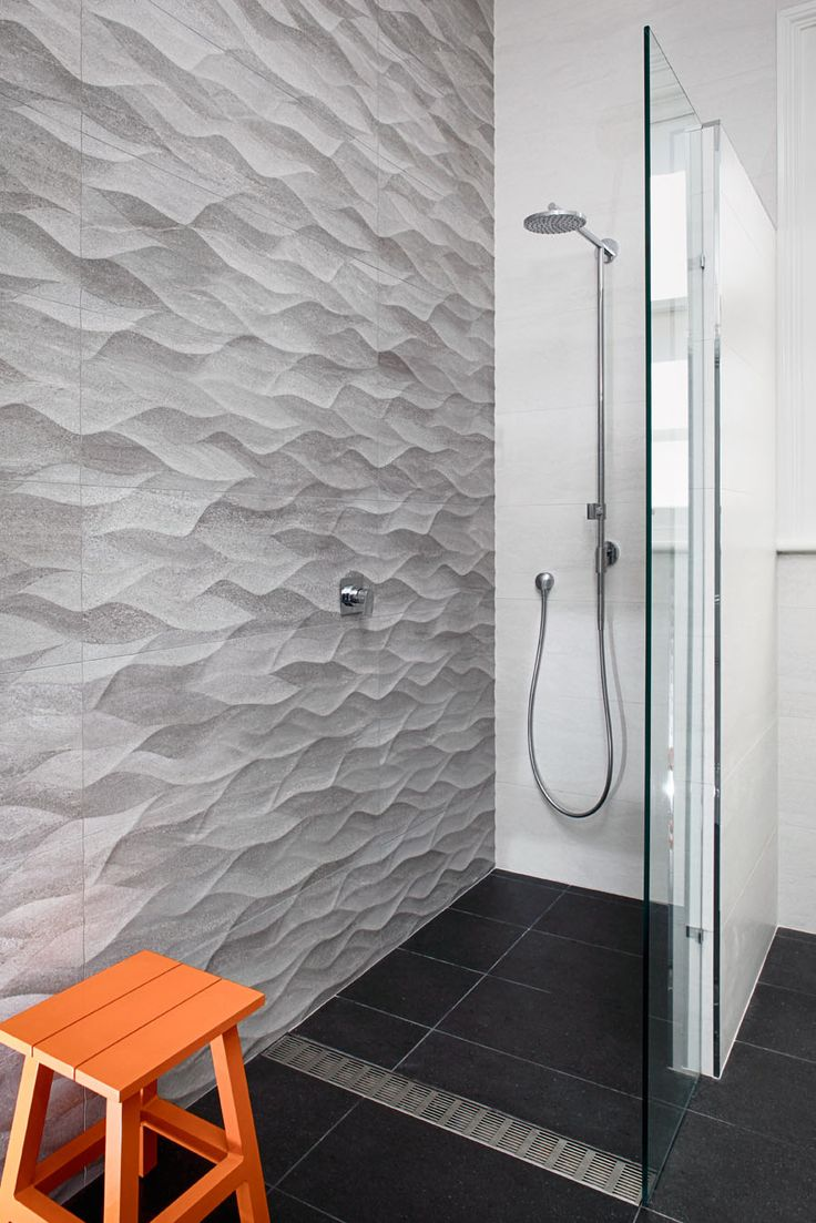 Textured Tile