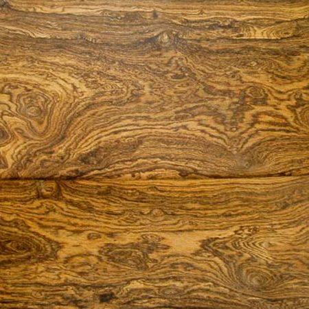 Bocote wood grain