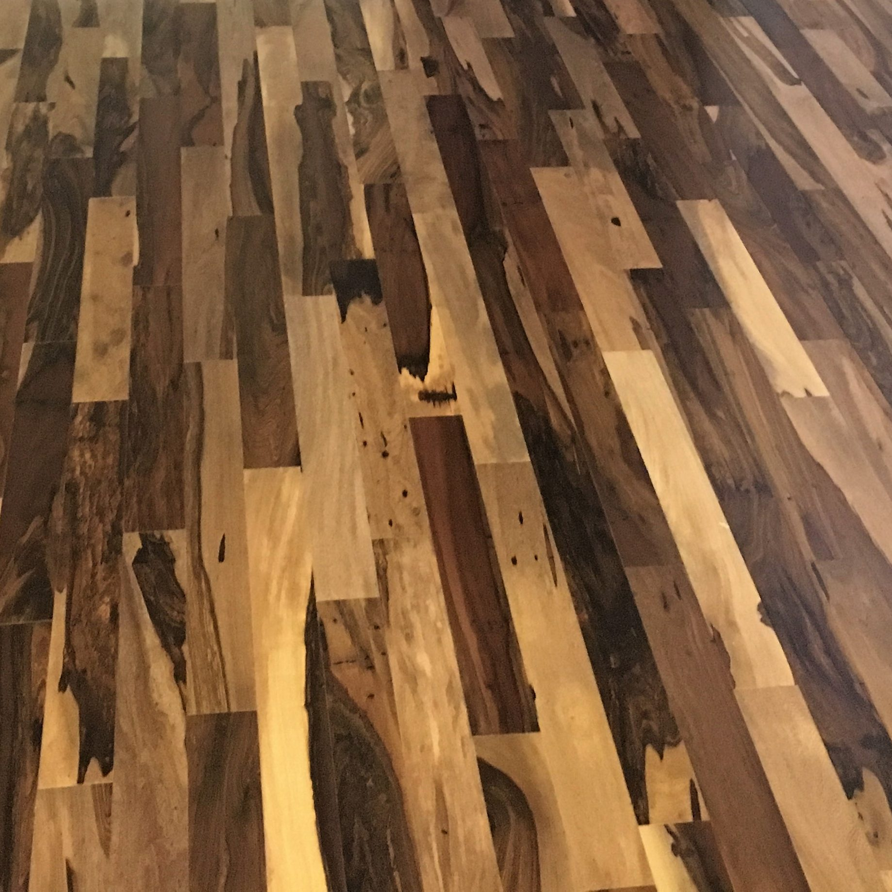 hardwood view guajara types flooring moabi brazilian floor products fantastic wood gaujara for of koa woodtypes in