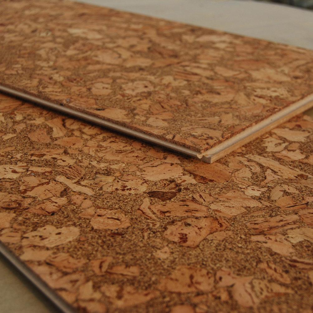 Installing Coretec The Flooring Blog