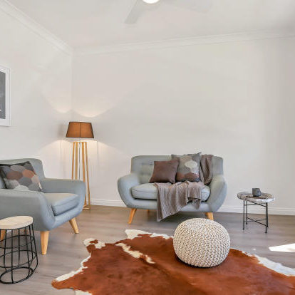 coretec installation-grey coretec flooring-grey wood-look flooring planks-grey wood floor
